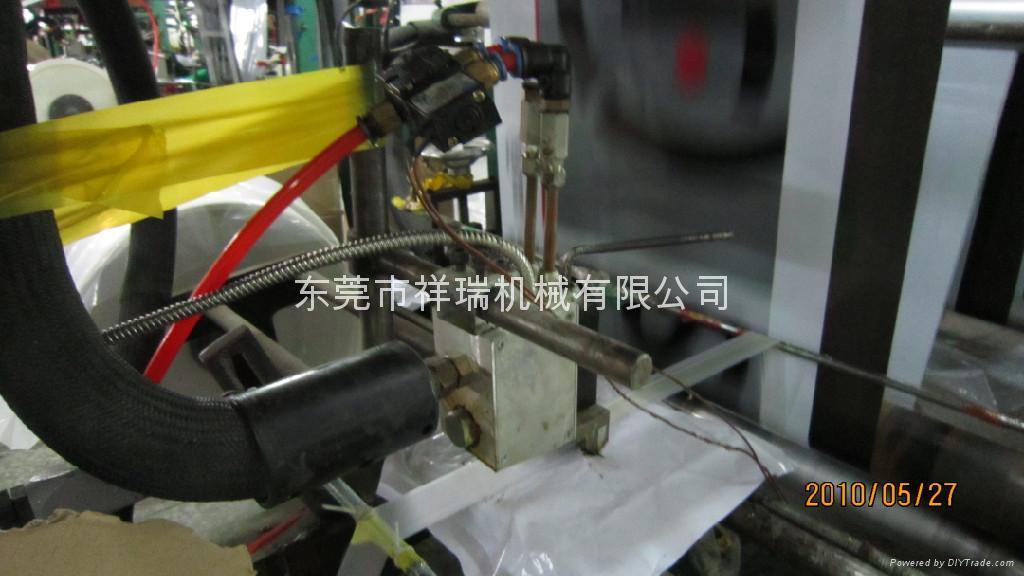 噴膠機 熱熔膠機 3