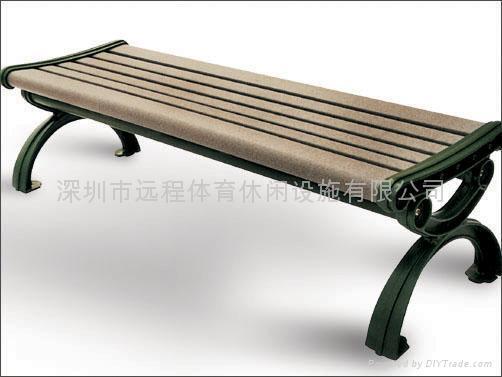 休閑椅 4