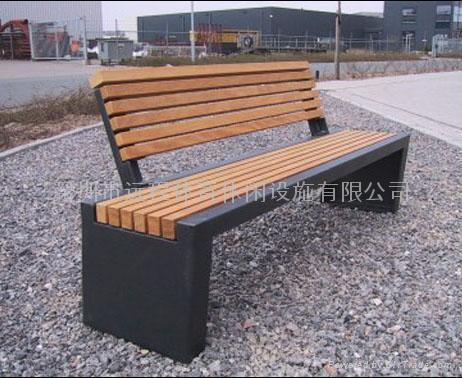 休閑椅 5