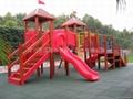 儿童遊樂設施 3