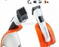 clipper hair DINGLING 606 HAIR TRIMMER