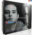 DINGLING clipper hair 608 Hair Trimmer