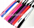 Mini hair straightener or iron Factory Price accept OEM