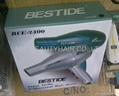 Bestide Hair Dryer 2300