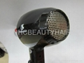 Professional Hair Dryer Blow Dryer 8900