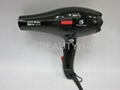 Professional Hair Dryer 2600