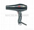 superturb 2800 hair dryer