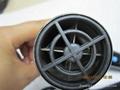 Wigo Ionic Metal Taifun Hair Dryer #WG5101