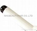 Korea Ceramic professional hair Curling tong hair styler Wth LOCK rotal hand