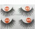 Fashion eye lash &eye lashes  1