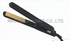 FHI  Hair Straightener