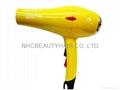 Professional Hair Dryer 3300