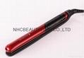 titanium nano flat iron straightening Remington S9600 110V-240V