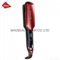 Remington S9620 Keratin Therapy Straightener with Straight iron Hair StylingTool