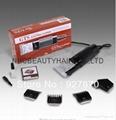 Pet Hair Clipper / Electric Animal Hair Clipper/ Dog Hair Trimmer GTS 888