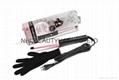 New Professional Remingto Hair Curler Silk C Heramic Curling Ironair Roller