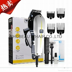 NEW PACKING WAHL ELECTRIC PROFESSIONAL HAIR CLIPPER  (Hot Product - 1*)