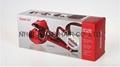 Ceramic Wave Hair Roller Magic Curling Iron Hair Styler