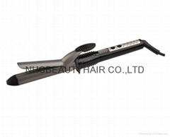 MAGIC PROFEESIONAL CURLING TONG HAIR IRON ROLLER (Hot Product - 1*)