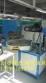 电子五金产品高周波吸塑包装机 4