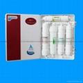 超滤水机 1