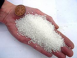 Ammonium Sulphate  1