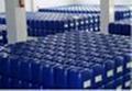 Hydrogen Peroxide 50%min