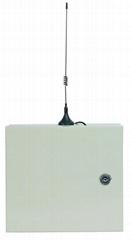 GSM报警扩展模块DA-2300G