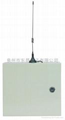 GSM报警无线扩展模块DA-2300C