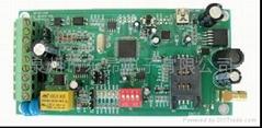 GPRS擴展模塊DA-2300IP