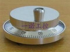 電子手輪ZHP60K100M5L