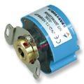 禹衡伺服電機編碼器A-ZKD-12-2500