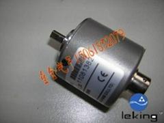 卷板机旋转编码器ZSC40C6JA1000S8/30C.JX