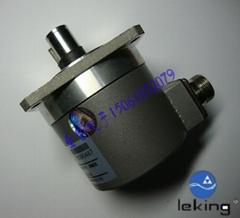 無錫科瑞特光電旋轉編碼器ZSF62J15JR1024M5L