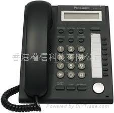 Panasonic DT321 Digital PBX phone
