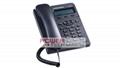 Grandsteam GXP1165 IP Phone