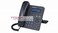 Grandsteam GXP1405 IP Phone