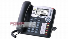 Grandsteam GXP2100 IP Phone