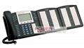 Grandsteam GXP2100 IP Phone 3
