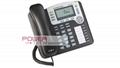 Grandsteam GXP2100 IP Phone 2