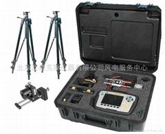 激光测平仪E900