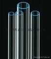 濾紫外石英管 5