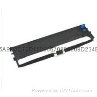 聯想DP660打印機色帶