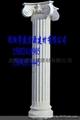瀋陽grc羅馬柱 4