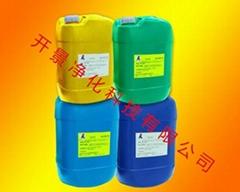 水塔除垢剂KJ-601