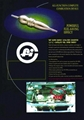奈米省油器可省 20-60%燃油 汽車卡車巴士鍋爐船省油器