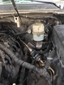 奈米 省油器 省20~60% 燃油 濾煙器 減煙器 減排75-90%廢氣