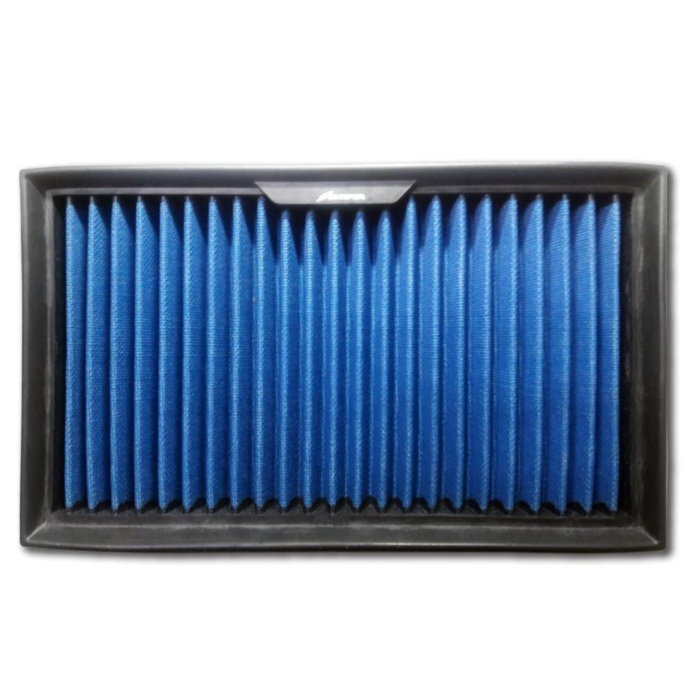 高流量空氣濾清器 1