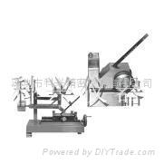 天津便携式铅笔划痕试验仪生产厂家