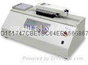江苏JSH-H1000多功能卧式电动测试台工厂